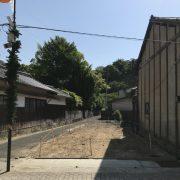 吉田町売土地