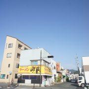 恵美須町2丁目 貸店舗
