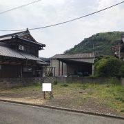 宇和島市保田 698万円
